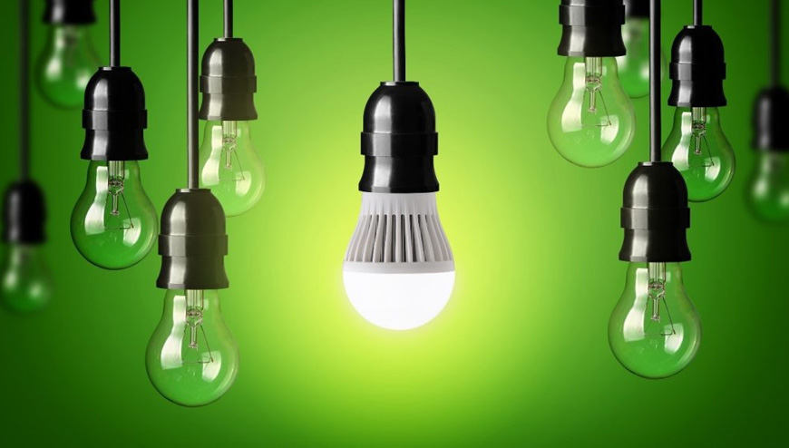 Electrician El Paso | Giant Electrical Services | Electric Repair img-service-3 El Paso Lighting Upgrades